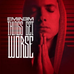 Eminem - Things get worse (solo version)